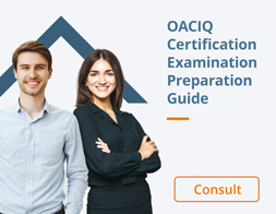 Certification Examination Preparation Guide